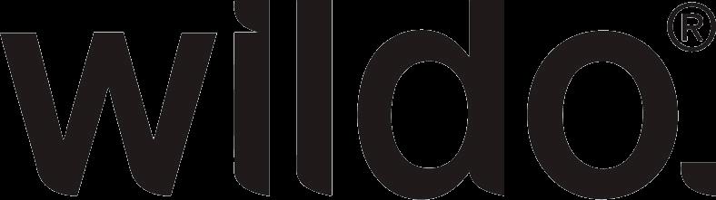 wildo logo