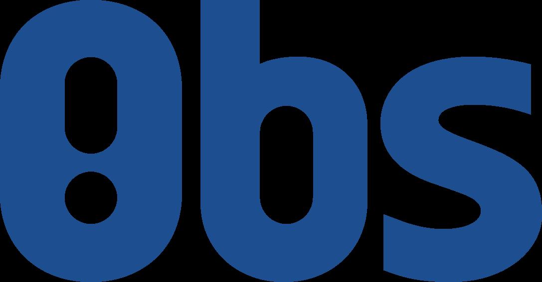 coop obs logo