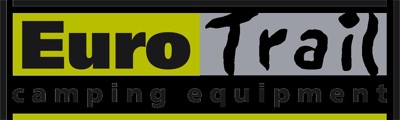 eurotrail logo