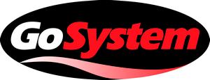 gosystem logo