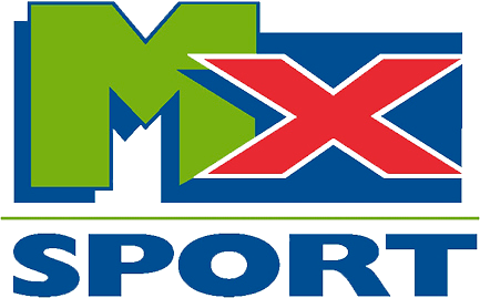 mx sport logo