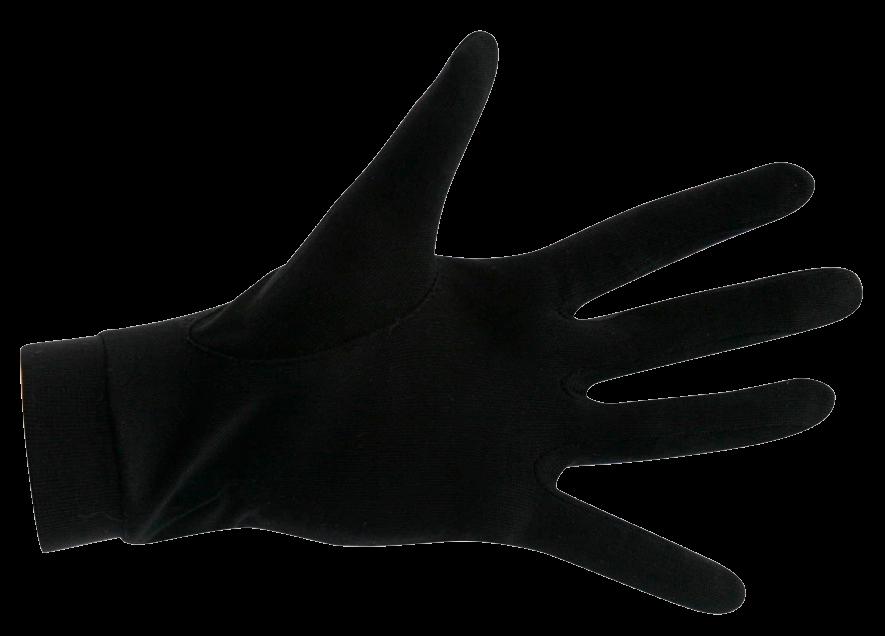 pipolaki hanske